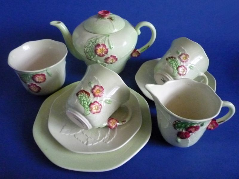 The Primula Tea Set best sellers include Primula double wall glass mug tea, Primula glass teapot and Primula daisy teapot. Primula Tea Set Guide Hammered 36 iron teapot conforming to Primulaproducts.